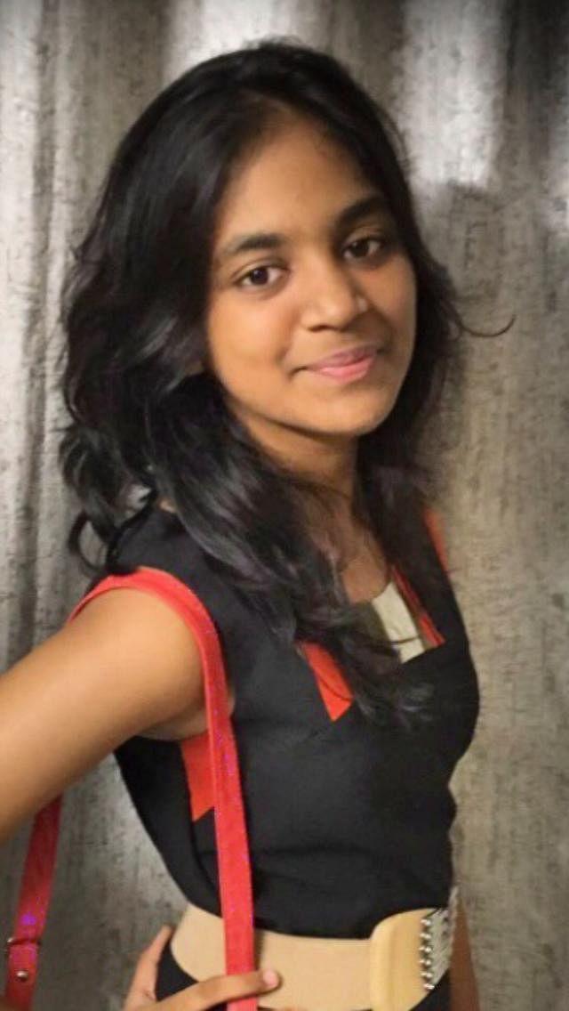 Neeyati Fitkariwala