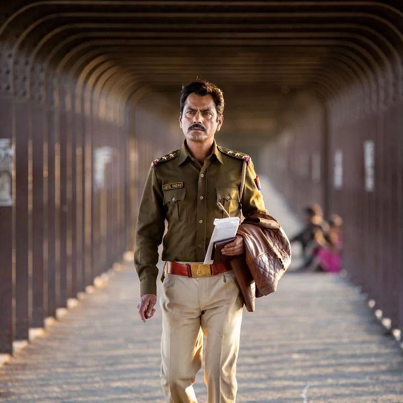 Raat Akeli Hai Trailer: Radhike Apte, Nawazuddin Siddiqui's whodunit promises a mysterious journey