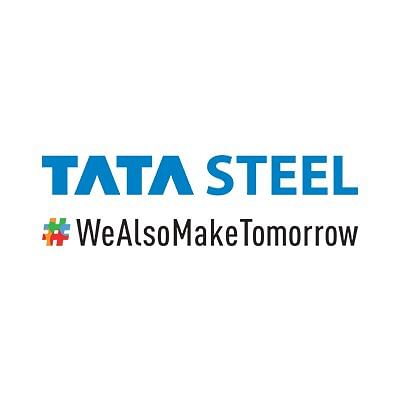 Tata Steel allows employees to work from home for unlimited days