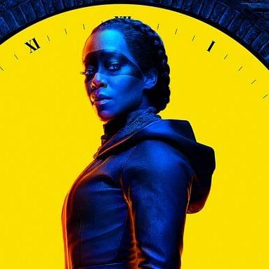 Emmy Awards 2020: 'Watchmen' leads nomination list