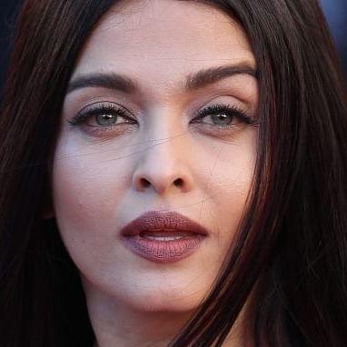 'Bhai tu India aaja': Netizens invite John Cena to India after he shares a picture of Aishwarya Rai Bachchan
