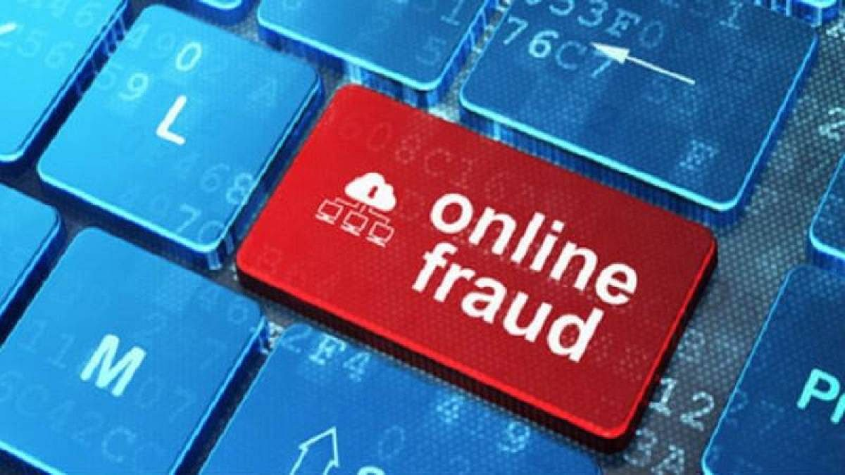 Cyber Fraud: Woman loses Rs 3 lakh via online investment app