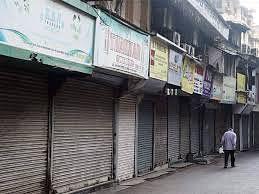 Coronavirus in Maharashtra: Complete lockdown in Uran from Monday