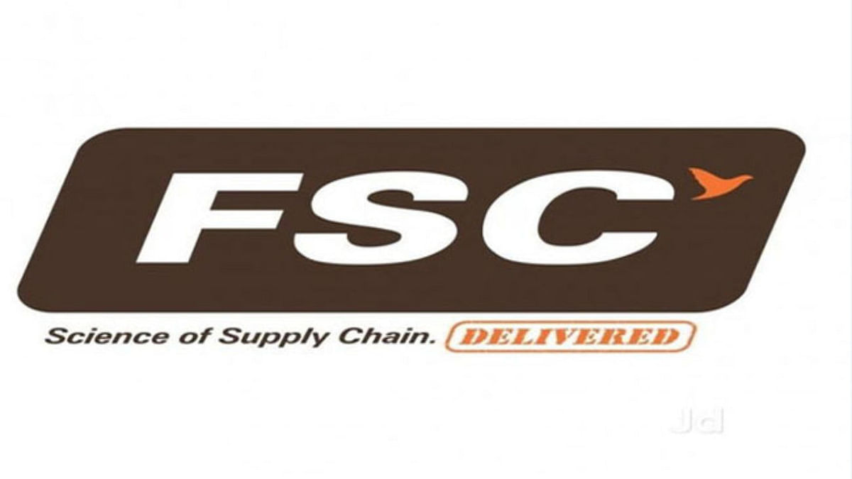 Future Supply Chain Solutions posts Q4 net loss of Rs 15 crore