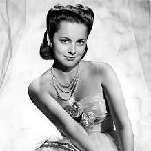 Two-time Oscar winner Hollywood icon Olivia de Havilland dies at 104