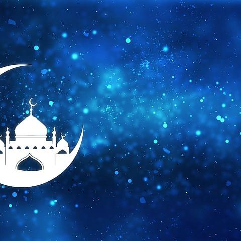 Eid al-Adha 2020: When to celebrate the Islamic festival in India?