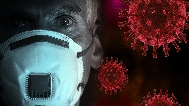 Decoded: How coronavirus evades host cell defence