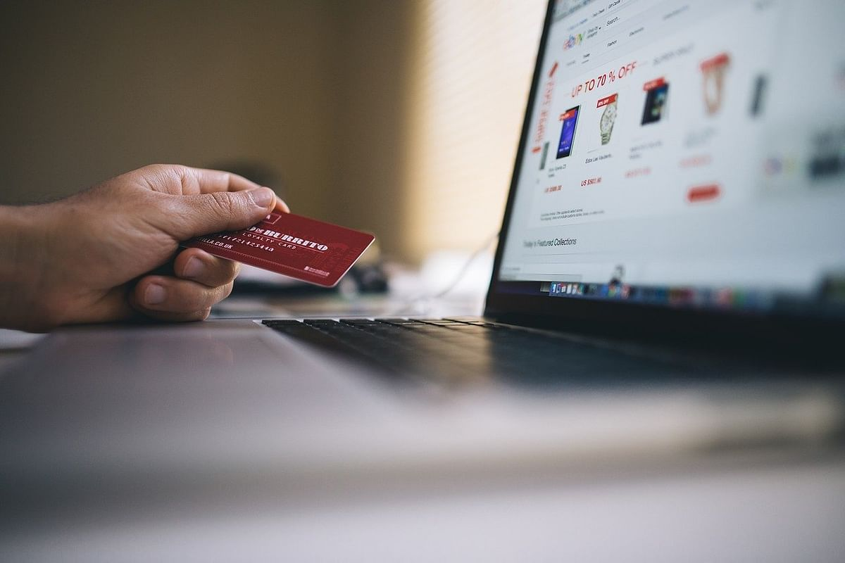 From not paying a cancellation fee to more customer-friendly options, here are the new e-commerce rules