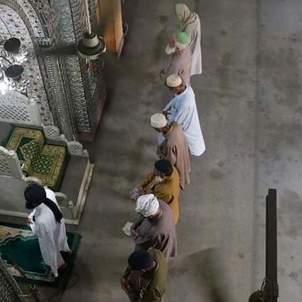 Maharashtra: Public gatherings banned in Bhiwandi, Palghar on Bakri-Eid