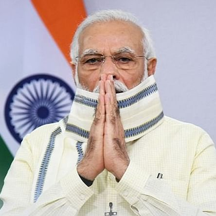 Dogs, toys and more: Highlights of PM Modi's August 2020 Mann Ki Baat