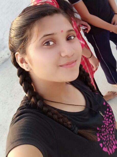 Priya Rathore