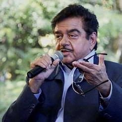 Shatrughan Sinha birthday special: 5 times actor-turned-politician made headlines for being 'Anything But Khamosh'