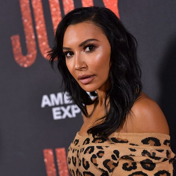 'Glee' creators to set up college fund for late actor Naya Rivera's son