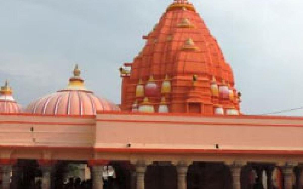 Ujjain: 'Online darshan' on 'Naag Panchami' at Ujjain's Nagchandreshwar Temple