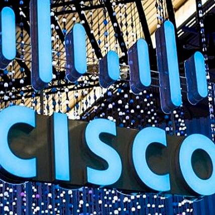 Dalit Lives Matter reaches US: California sues Cisco alleging caste discrimination against employee