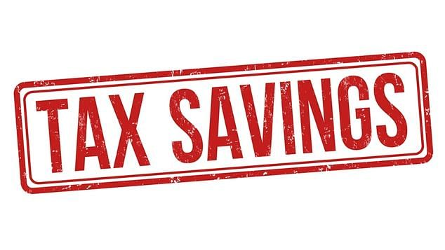 Worried about tax-saving investments? IT Department extends deadline to July 31