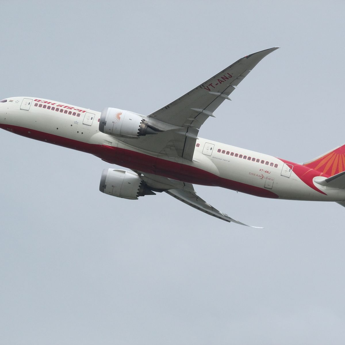 Turbulent Times: Air India says no employee will we fired – the story so far