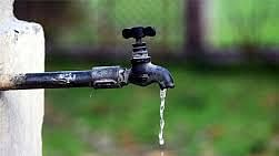 Mumbai: 20%water cut in city from today