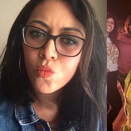 'My job isn't to sanitise the world': 'Indian Matchmaking' producer Smriti Mundhra on alleged 'heterosexual narrative'