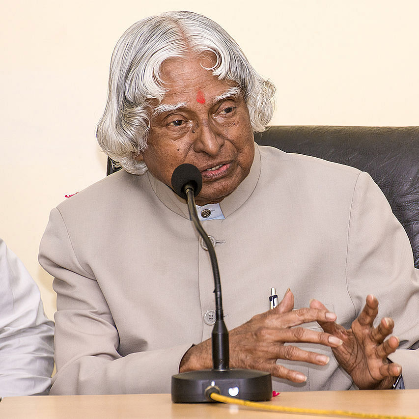 APJ Abdul Kalam Birth Anniversary: 5 must-read books from the 'Missile Man' of India