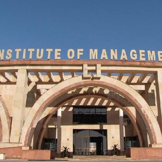Highest package for IIM Indore's EPGP stands at Rs 80 lakh