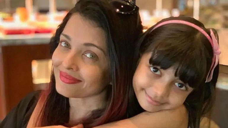 Coronavirus in Mumbai: Aishwarya Rai Bachchan and her daughter Aaradhya admitted at Nanavati Hospital in Vile Parle