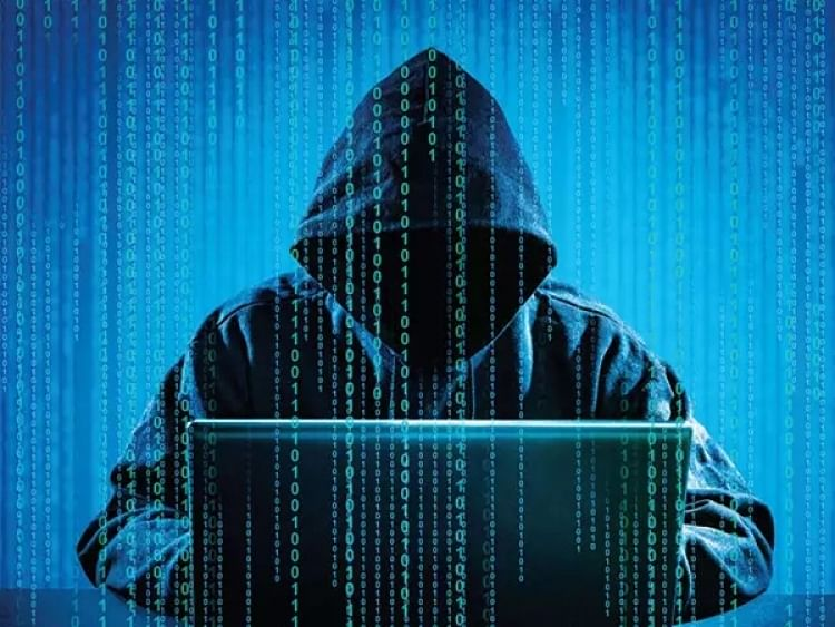 Cyber Fraud: 87-year-old SoBo resident loses Rs 98,000 to phishing