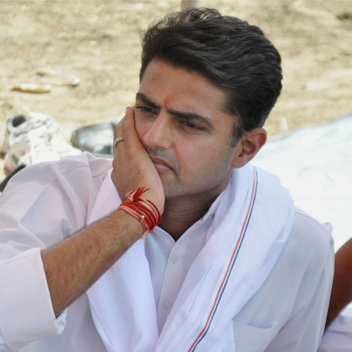 2020 Rajasthan Political Crisis: Why Sachin Pilot landed back in Congress