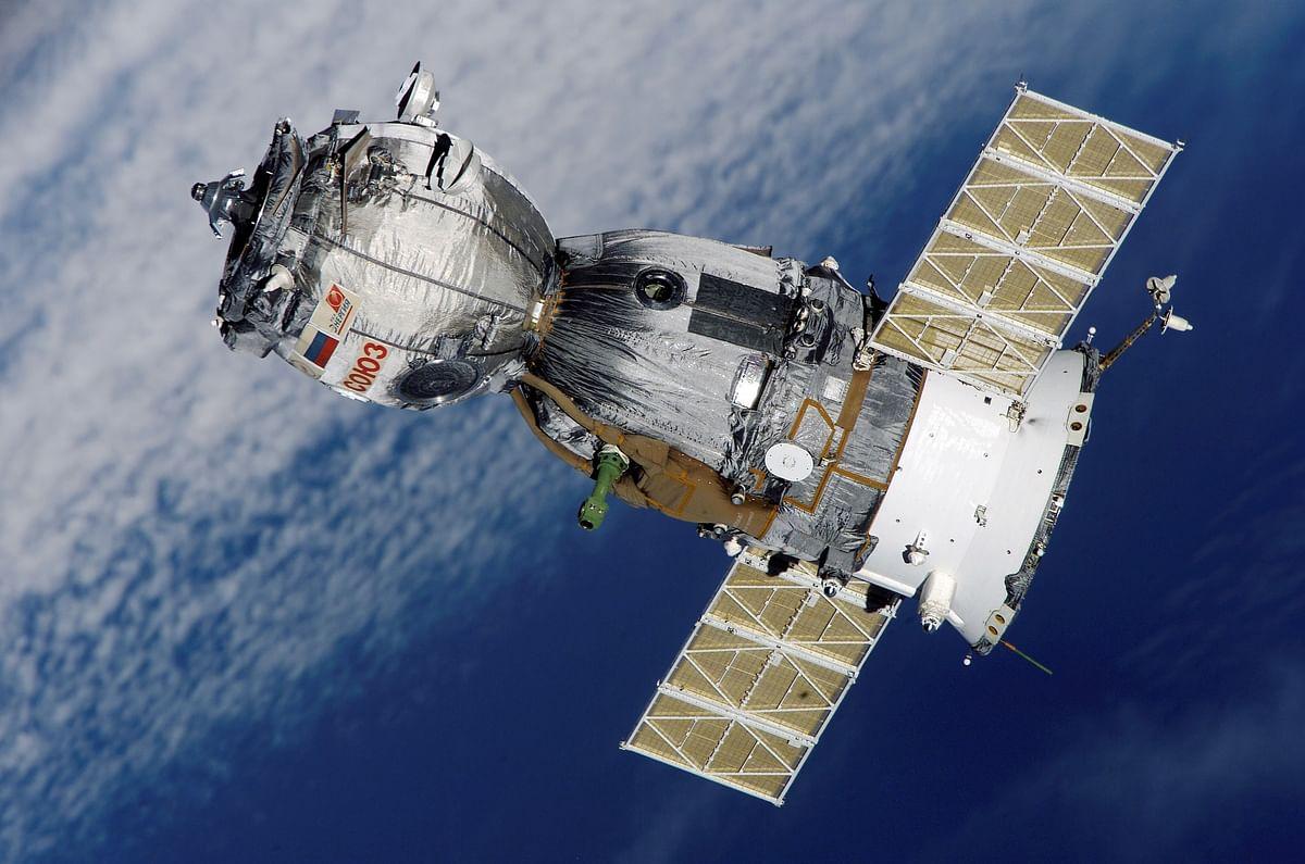 Amazon to put more than 3,200 satellites into orbit; 1,600 in orbit by 2026