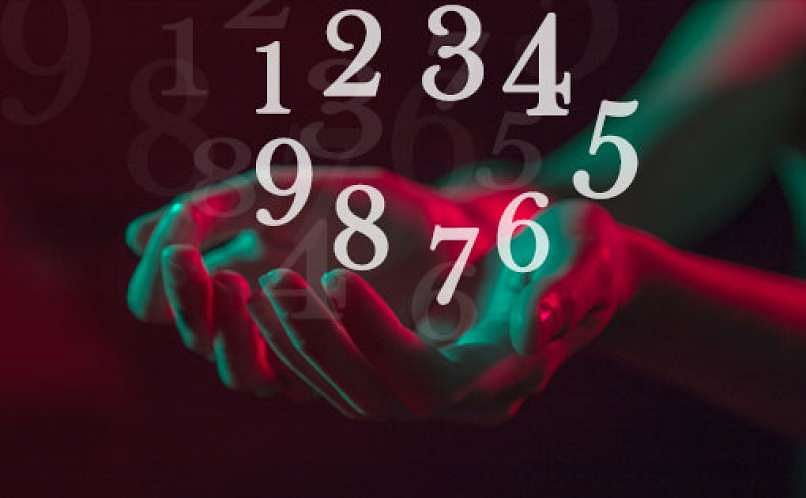 Doc Destiny: Numerology and health