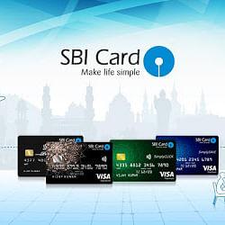 SBI Cards Q1 net profit falls 22% to Rs 305 cr as NPAs rise