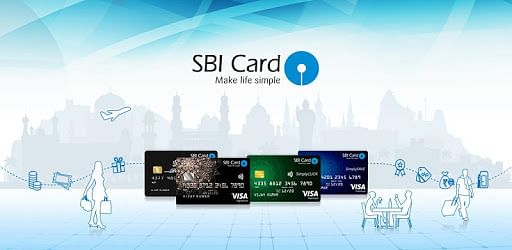 SBI Card Q2 net profit dips 46% to Rs 206 cr