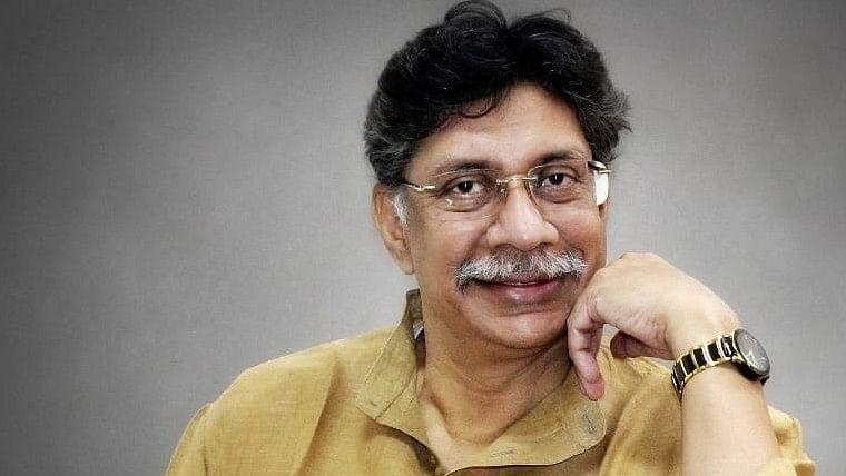 Who is K Siddhartha? Meet 'geostrategist, educationist and strategic thinker' who makes Tony Stark look like an amateur