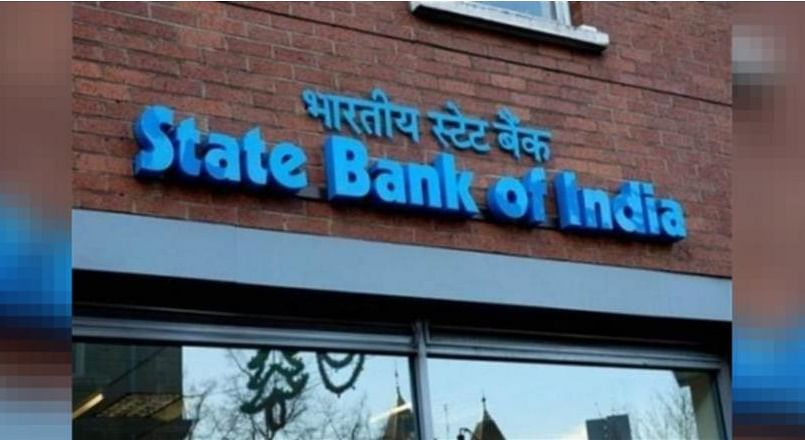 Bhopal: SBI provides financial help to NGOs for distribution of ration