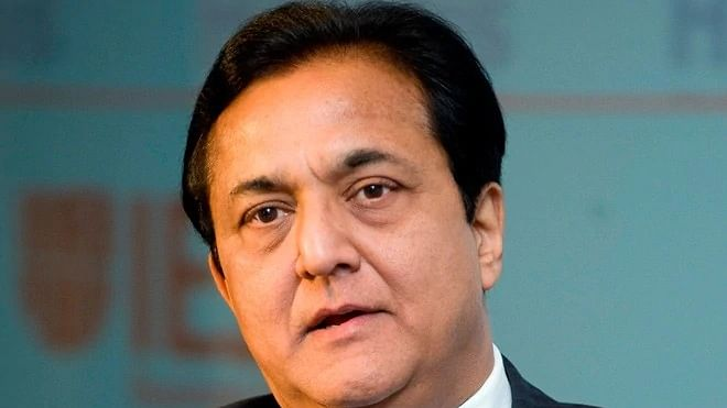 Yes Bank case: CBI court cites Rana Kapoor's active role in crime, rejects pre-arrest bail