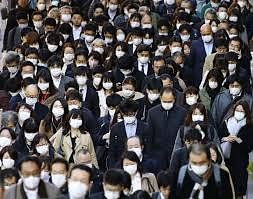 WHO chief scientist sees no herd immunity yet