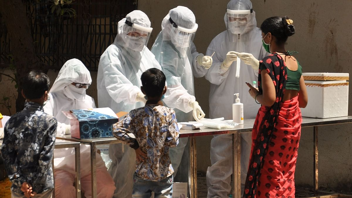 Coronavirus in Panvel: PMC relaxes lockdown; check what's allowed and what's not