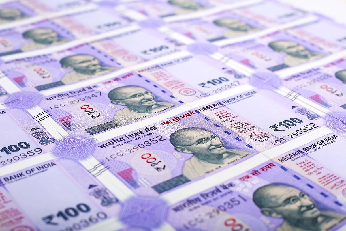 Monetary policy vs fiscal policy: Why the printing of notes is favoured