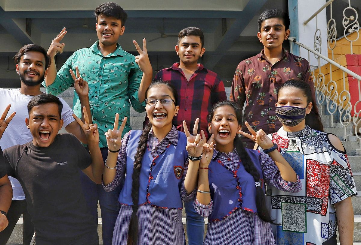 Goa SSC Result 2020 to be declared today; check on gbshse.gov.in