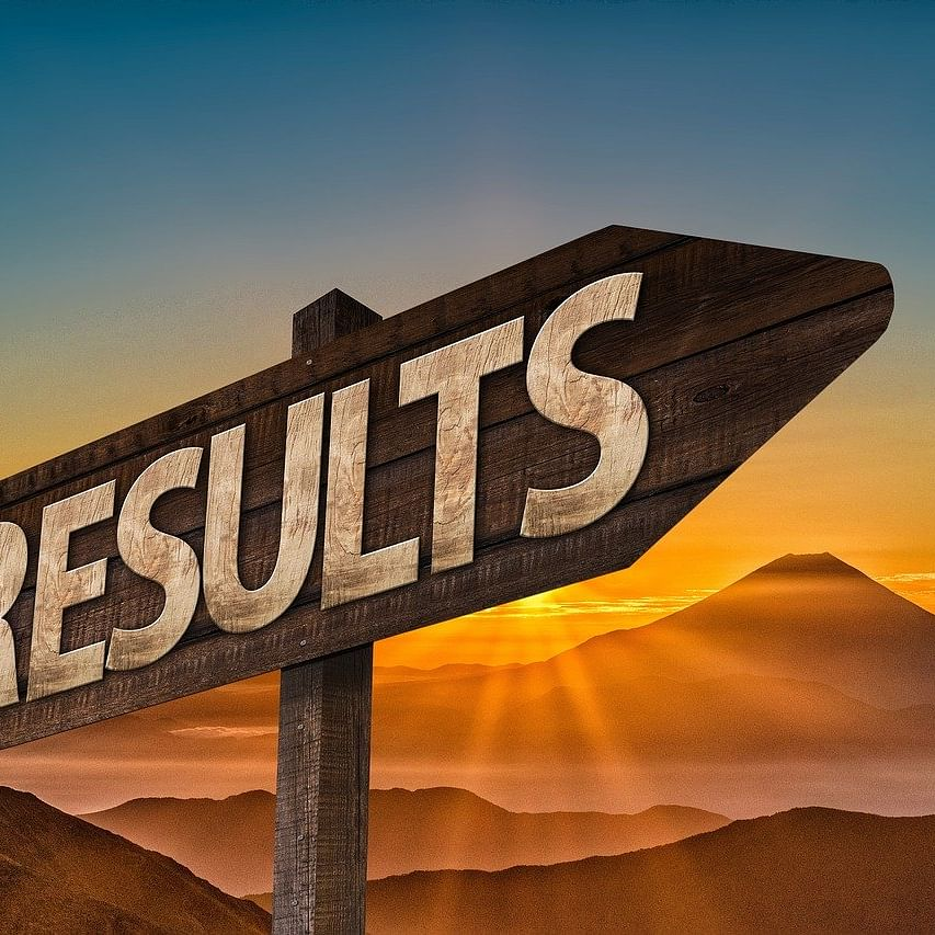 Maha HSC 2020 results announced on July 16, 2020: Latest Updates