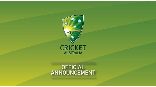 Australia announces 26-man preliminary squad for potential England tour in September