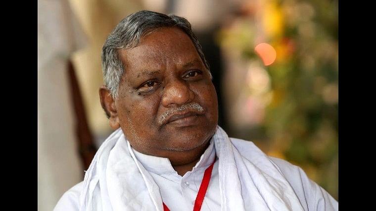 Jagadevaram Oraon passes away: All you need to know about the Akhil Bharatiya Vanvasi Kalyan Ashram President