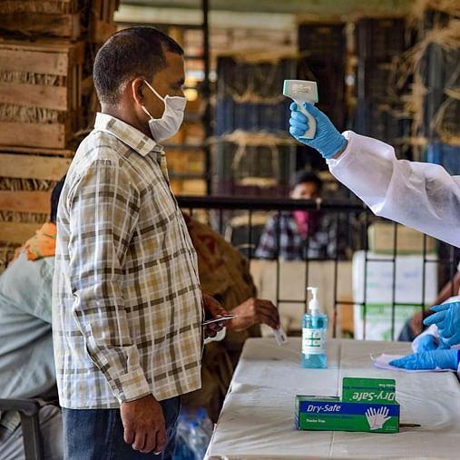 Coronavirus in Navi Mumbai: List of COVID-19 hospitals and testing laboratories