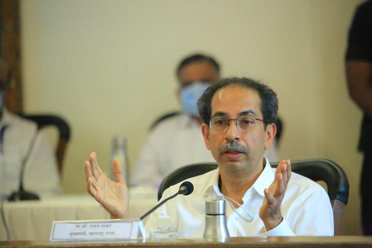 Coronavirus in Pune: CM Uddhav Thackeray wants jumbo COVID-19 treatment facility by Aug 20