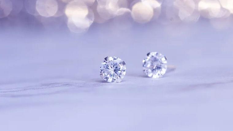 Madhya Pradesh: Labourer finds 7.2 carat diamond in Panna mine