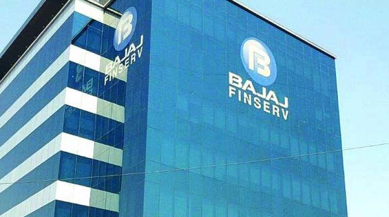 Bajaj Finance Q1 profit falls 19% YoY to Rs 962 crore