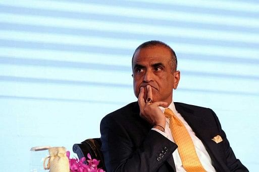 Sunil Mittal's remuneration declines about 3% to Rs 30 crore