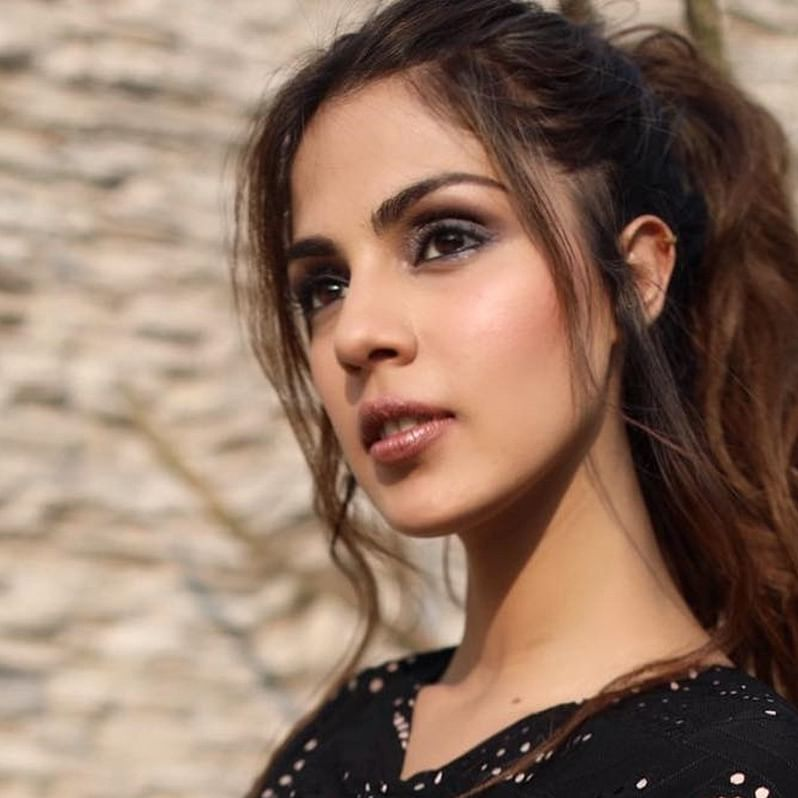 ED seeks details of Bihar FIR, Rhea Chakraborty's bank transactions, to check for money laundering
