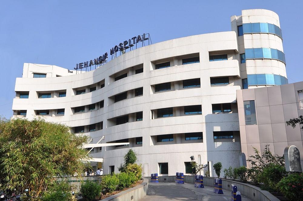 Coronavirus in Pune: Nurses at Jehangir hospital go on strike in demand for higher salary