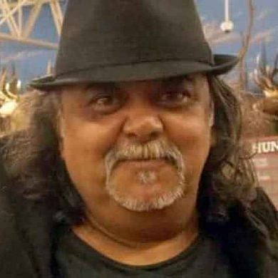 Filmmaker Rajat Mukherjee passes away; Manoj Bajpayee, Hansal Mehta pay emotional tribute to their friend